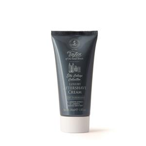 AFTERSHAVE  CREAM ETON COLLEGE COLLECTION 30ML