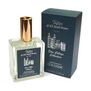 COLONIA TAYLOR ETON COLLEGE COLLECTION GENTLEMAN'S 100ML