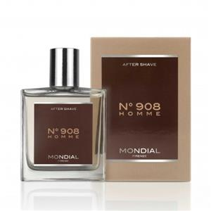 AFTER SHAVE LOTION N° 908 100 ml