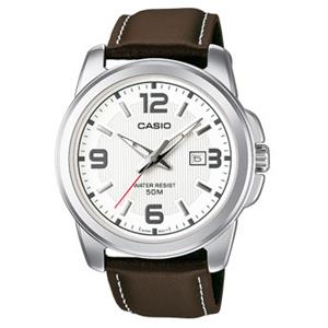 OROLOGIO  CASIO COLLECTION MTP-1154-7AVEF