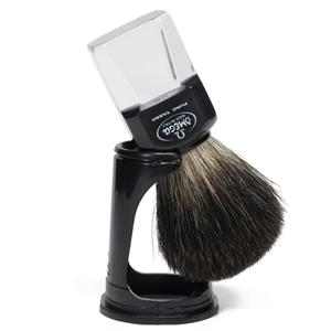 Badger - Products - Traditional Shaving Tools-Shaving Brushes