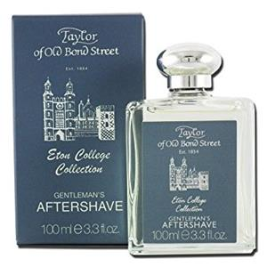 AFTERSHAVE AFTER SHAVE ETON COLLEGE COLLECTION 100 ML 3,3 FL. OZ