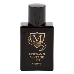 COLONIA MORGAN'S VINTAGE 1873 50 ML 39924