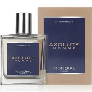 AFTERSHAVE AXOLUTE HOME 100 ml
